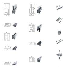pv aluminum modules price