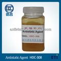 Hdc-308 agente antiestático para pu y caucho