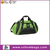 2014 special design young girls mens toiletry bag women's hanging travel toiletry bag