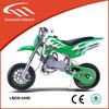 kids 49cc gas dirt bikes