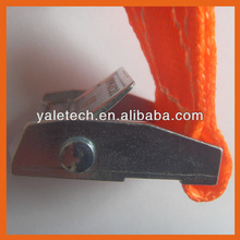 high quality quick release metal cam buckle for 25mm webbing