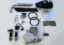 Push Bike Engine Kit