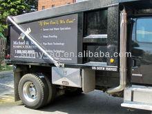 3m auto wrap design company