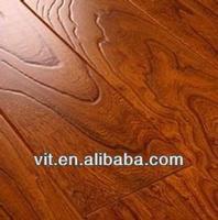 VIT UV Matte finish paint (spray) for floor