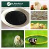 Huminrich Shenyang 60% Humate fish ferilizer