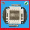 660nm led chip 100w (Epistar chip inside)