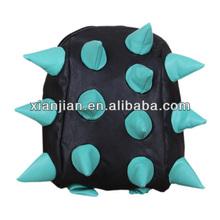 Personalized Animal Pattern Baby School Bag (BQQT001)