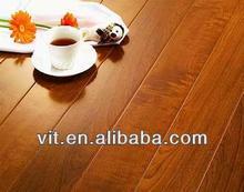 VIT UV Matte finish paint (spray) for wooden floor (16kg)