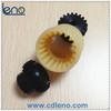 nylon sleeve coupling gear type coupling