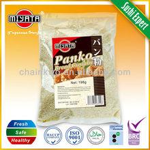 bread improver powder