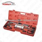 13 PC 10 Lbs Dent car pulling tool set WT04005