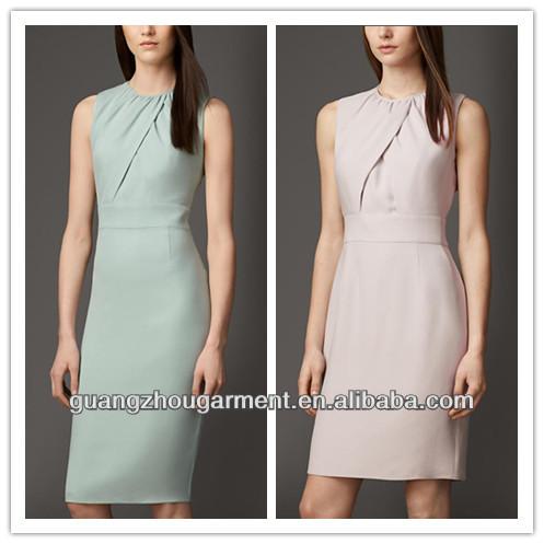 Official Dress Designs For Ladies Design Official Ladies