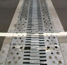 word clsss/highway Rubber Bridge expansion joint