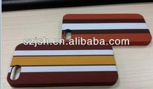 custom flag hard PC cell phone covers