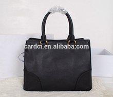 Designer bags handbags women's famous brand handbag