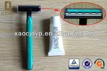 best rdisposable shaving razor price, professional razors shaving manufacturer