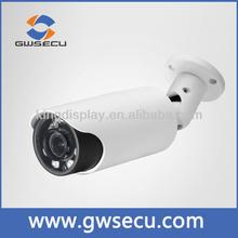 Outdoor WDR H.264 ONVIF2.3 2.0 Mp CMOS Effective Pixels 1080P HD Waterproof IR IP Security Speed Camera IR 30m Low Power Supply