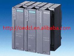 PLC 6ES7197-1LA11-0XA0