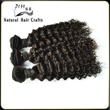 Natural Hair Products No Tangle Never Shedding Best Selling Top Quality Double Drawn Sassy Remy Hair Extentions