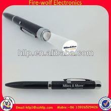China wholesale high quality hot sell promotion syringe pen
