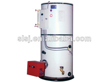 steam powered electric generator best price for home use
