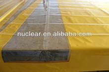 High Quality Medical PVC Tarp Fabric