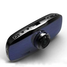 G650 vehicle blackbox DVR driving recorder camera full HD protable car camcorder