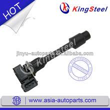 Auto Ignition Coil Nissan Pathfinder R50 22448-4W001