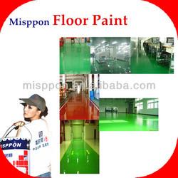 China factory 2014 hot sale epoxy paint