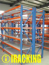 Metal Shelves Racks Ce (IRB)