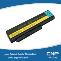 New original genuine 6 cells 11.1v lenovo a3 laptop battery fit for a285/a360/a380