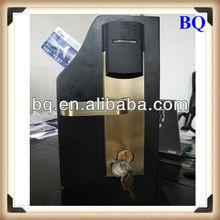 Elegant Waterproof ANSI Standard RF Card Hotel Lock with Pro USB Card System for Low Temprature Working K-3000XH3B
