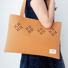 LANGUO 2013 new model lady handbag shoulder bag for wholesale with fashion design Model:MGLK-3011