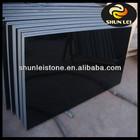 azul bahia granite slab/granite slab clamp/black forest granite slabs