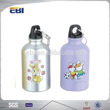 fruit infuser water bottle free samples