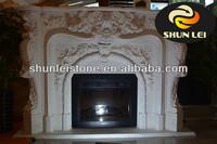 decor flame electric fireplace/decorative electric fireplace/stove