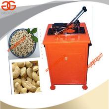 Cashew Sheller