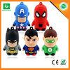 1G 2G 4G 8G 16G superhero usb flash drive manufacturer factory supplier superhero usb flash drive