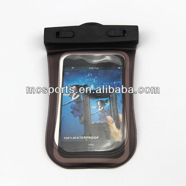 2014 Hot Selling waterproof bag China manufacturer
