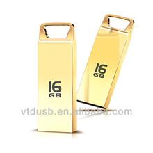 USB Flash Drive Metal,Metal USB Flash Drive,Metal USB