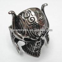 SRM399 bulk sale stainless steel rings wholesale jewelry