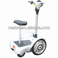 4 wheels off road passenger auto rickshaw price