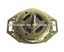 Auto motor, motor for washing machine