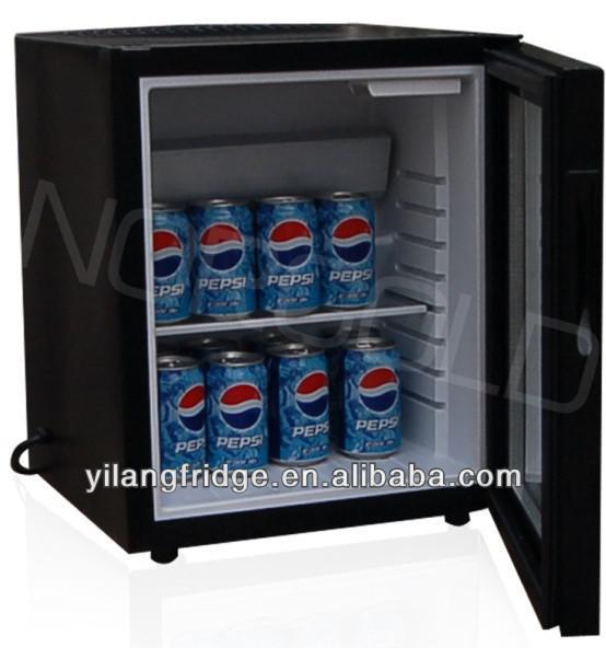 30l Pepsi Display Cooler
