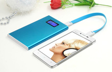 top selling products 2014 best slimming cream usb power bank portable external battery