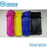 laser jet toner air bag packing factory