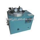 High Quality 500W Digital Vacuum Wax Injecting Machine Jewelry Wax Injectors