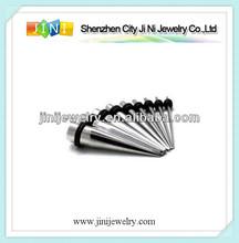 ear stretchers body jewelry