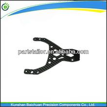 cnc machining Service /carbon fiber cutting supply