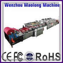 عالية الدقة آلة الطباعة بالون خاص للبيع